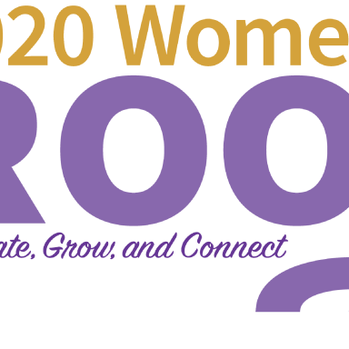 Women's Summit: Rooted