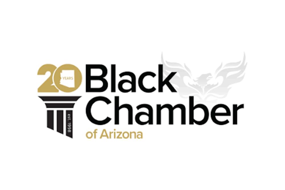 亚利桑那州黑人议会