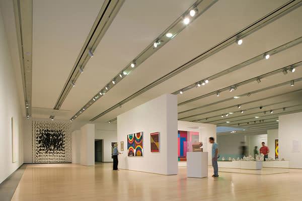 凤凰艺术博物馆