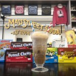 Root Beer Float Coupon