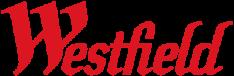 Westfield Montgomery Mall logo thumbnail