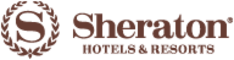 Sheraton Rockville logo thumbnail