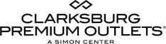 Clarksburg Premium Outlets logo thumbnail
