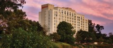 Gaithersburg Marriott Washingtonian Center logo thumbnail
