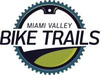 Miami Valley Bike Trails