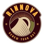 Rinnova Coffee