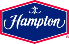 Hampton Inn Dayton/Fairborn
