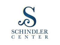 Schindler Banquet Center