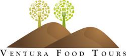 Ventura Food Tours