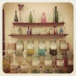 The Refill Shoppe