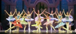 Ventura County Ballet Company