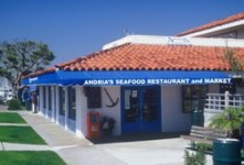 Andria's Seafood Restaurant & Market