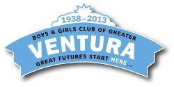 Boys & Girls Club Avenue Thrift Store