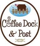 Coffee Dock & Post