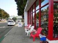 Rocket Fizz Soda Pop & Candy Shop