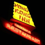 Hong Kong Inn