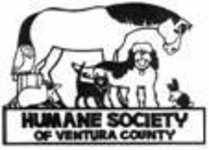 Humane Society of Ventura County