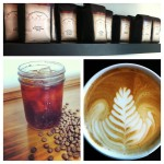 Beacon Coffee Company