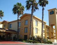 La Quinta Inn Ventura