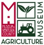 Museum of Ventura County – Agriculture Museum