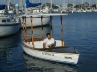 Ventura Boat Rentals & Harbor Cruises