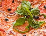 Sicily by Gino – Italian Cafe
