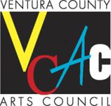Ventura County Arts Council