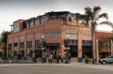 Ventura Guaranty Building & Loan
