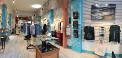 Very Ventura Gift Shop & Gallery