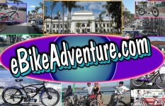 eBikeAdventure.com
