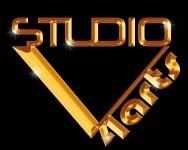 Studio V 4 Arts
