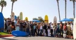 Surfclass.com