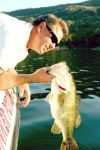 Ojai Angler Fishing Guide Services