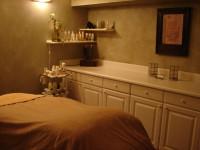 A Secret Place Salon and Day Spa
