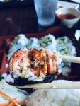 Masa Sushi