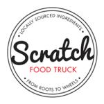 Scratch Food Truck