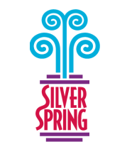 Downtown Silver Spring Urban District logo thumbnail