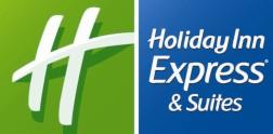 Holiday Inn Express & Suites Germantown logo thumbnail