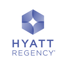 Hyatt Regency Bethesda logo thumbnail