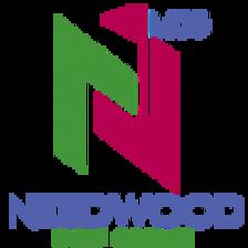 Needwood Golf Course logo thumbnail