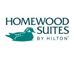 Homewood Suites Rockville-Gaithersburg logo thumbnail