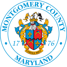 Montgomery County Department of Liquor Control logo thumbnail