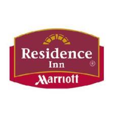 Residence Inn Bethesda Downtown logo thumbnail