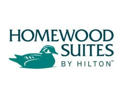 Homewood Suites Silver Spring logo thumbnail