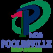 Poolesville Golf Course logo thumbnail
