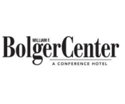 Bolger Center Hotel logo thumbnail