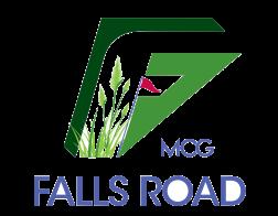 MCG Golf logo thumbnail