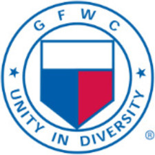 The Woman's Club of Bethesda logo thumbnail