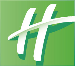 Holiday Inn Gaithersburg logo thumbnail