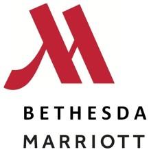 Bethesda Marriott Hotel logo thumbnail